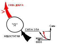 2011-09-20_lecture_erev-ihud_yerushalaim_pic08