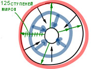 2011-09-20_lecture_erev-ihud_yerushalaim_pic10