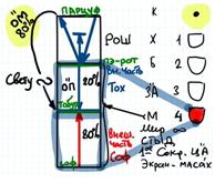 2011-09-25_rav_lesson_osnovi-kabbali_pic14