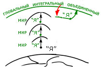 2011-10-11_lecture_hibur-hok-teva_pic-01