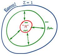2011-10-11_lecture_hibur-hok-teva_pic-02