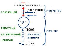 2011-10-11_lecture_hibur-hok-teva_pic-03