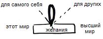 2011-10-18__rav_kitvey-rb-1985-06-va-yere_lesson_pic04