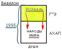 2011-10-25_lecture_ahana-lekenes-arvut_pic01
