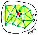 2011-11-01_rav_lecture_koah-shebeihud_pic01