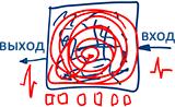 2011-11-10_rav_bs-matan-tora_lesson_n6_01