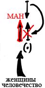 2011-11-15_rav_bs-aravut_lesson_n3_06