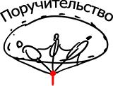 2011-11-23_rav_bs-aravut_lesson_n9_03