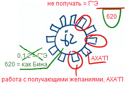 2011-11-24_rav_bs-tes-08_lesson_n23_pic18