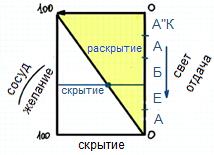 2011-12-01_rav_kitvey-rb-1985-01-asa-lecha-rav_lesson_pic03