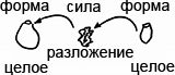 2011-12-15_rav_bs-maamar-herut-1_lesson_n3_02