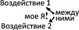 2011-12-22_rav_bs-maamar-herut-1_lesson_n8_01