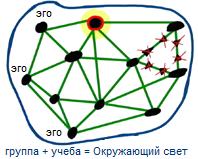 2011-12-25__rav_kitvey-rb-igeret-43_lesson_pic06