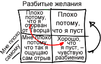 2012-01-22_rav_bs-akdama-tes_lesson_n26_01