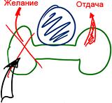 2012-02-09_rav_bs-akdama-tes_lesson_n39_01