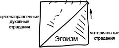 2012-02-10_rav_bs-ashalom_lesson_n10_03