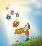 2012-02-14_rav_bs-akdama-tes_lesson_n42_03_150