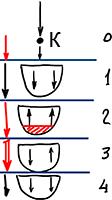 2012-02-17_rav_bs-ashalom_lesson_n11_01