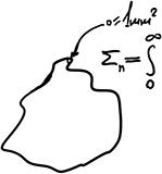2012-03-21_rav_bs-akdama-tes_lesson_n53_02