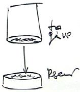 2012-03-24_rav_lesson_congress_n4_02