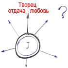 2012-03-25_rav_lesson_congress_n5_pic02