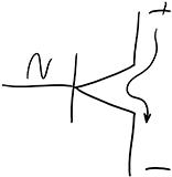 2012-04-06_rav_kitvey-rb-1985-16-ve-kaasher_lesson_01
