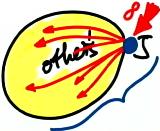 2012-05-05_rav_lesson_congress_n4_01