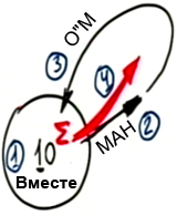 2012-06-20_rav_bs-shofar-shel-mashiach_lesson_01