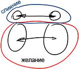 2012-06-28_rav_bs-akdama-zohar_lesson_n5_01