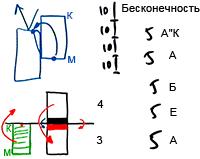 2012-07-30_rav_bs-akdama-zohar_lesson_n20_01