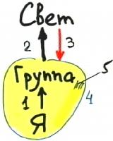 2012-08-17_rav_lesson_congress_n1_04