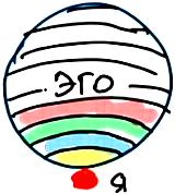 2012-08-17_rav_lesson_congress_n6_01