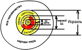 2012-08-21_rav_bs-iton-uma_lesson_n7_01