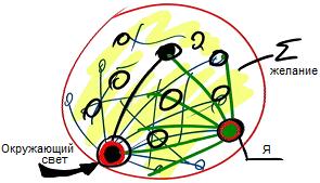 2012-08-27_rav_bs-shishim-ribo_lesson_n3_pic09