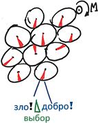 2012-09-10_rav_bs-shalom-ba-olam_lesson_01