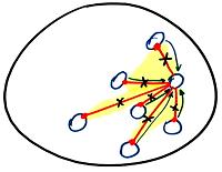 2012-09-14_rav_kitvey-rb-igeret-34_lesson-pic01-small