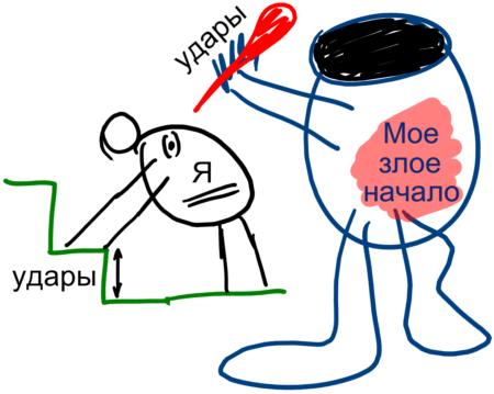 2012-10-19_rav_bs-aravut_lesson_02