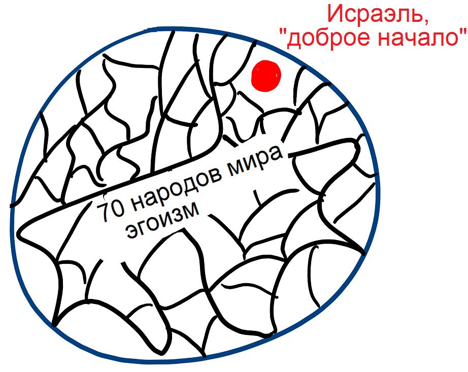 2012-10-22_rav_kitvey-rb-1985-20-mi-she-hizek_lesson-1
