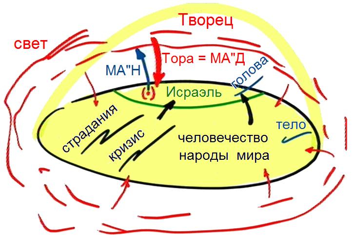 2012-11-18_rav_bs-akdama-tes_lesson_n6_pic04