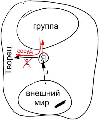 2012-12-12_rav_rb-igeret-43_lesson_05