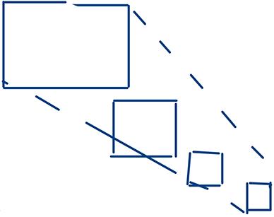 2013-01-09_rav_bs-shishim-ribo_lesson_n3_02