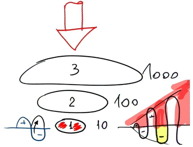 2013-01-25_rav_rb-1984-19-atem-nitzavim_lesson_pic04