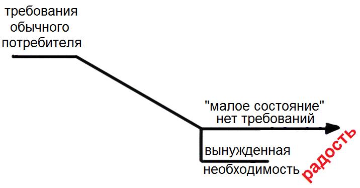 2013-02-05_rav_achana_lesson_pic07