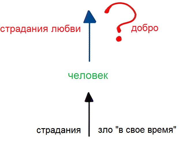 2013-03-21_hrav_achana_lesson_pic04