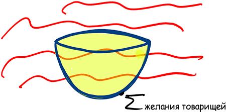 2013-04-23_rav_rb-1984-02-beinyan-ahavat-haverim_lesson_02
