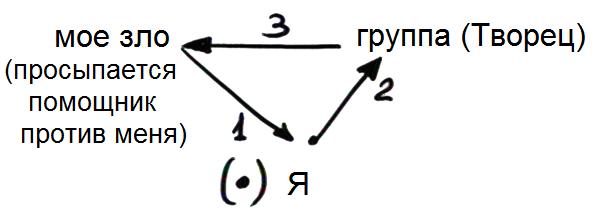 2013-07-28_heb_rav_achana_lesson_pic01
