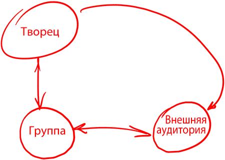 2013-09-22_rav_bs-mitzva-achat_lesson_01