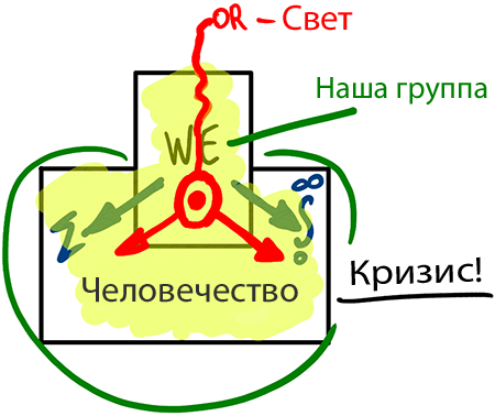 2013-11-16_rav_lesson_congress_n1_09