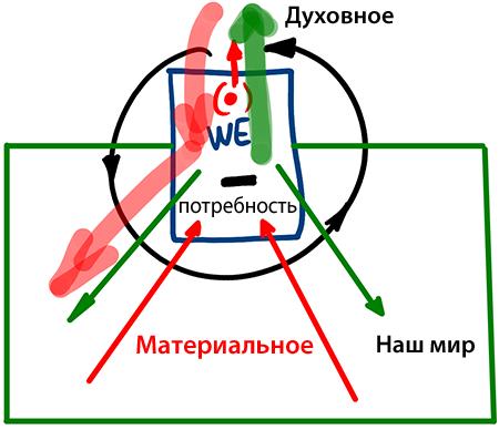 2013-11-16_rav_lesson_congress_n1_10