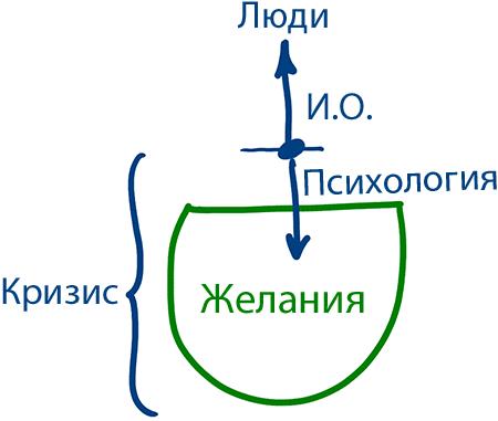 2013-11-16_rav_lesson_congress_n3_06